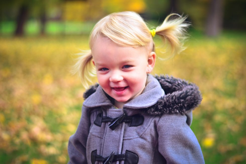 Malá modelka Ella – 10.10.2013